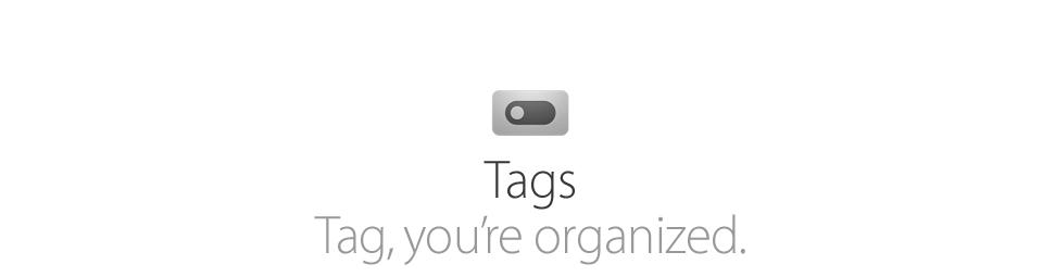 tags-header